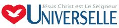 Eglise Universelle Logo